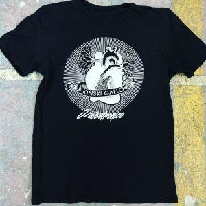 corazon-paistatronica-tshirt