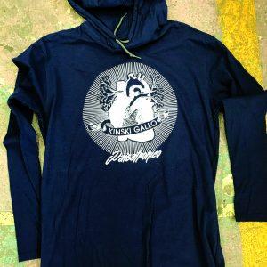 corazon-paistatronica-hoodie2